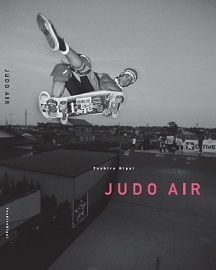 JUDOAIR_COVER.MINIjpg.jpg