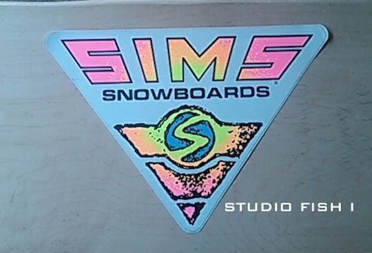 Sticker_NO3_SIMES_20141108.jpg