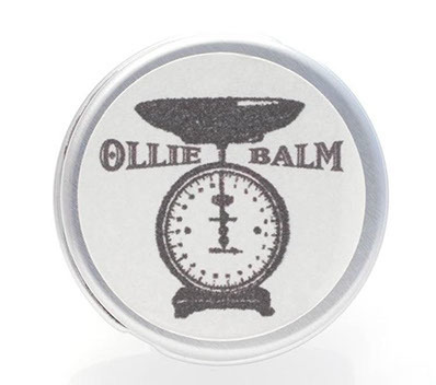 ollie balm_photo_yoshirohigai_th__o3a0288398x352.jpg