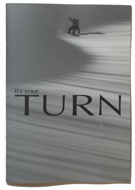 turn5_cover.png